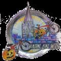 Venzone Bike Week