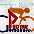 Castellana Bike 2011