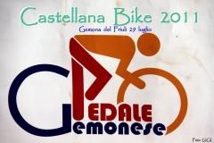 castellana_2011_1