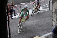 castellana_2011_10