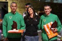 castellana_2011_22