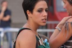 castellana_2011_3