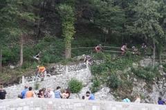 castellana_2011_8
