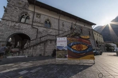 piazza_Venzone